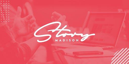 Story Madison