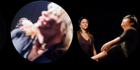 MZD Outreach presents: MELT Method with Julie Funk tickets