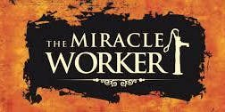 """The Miracle Worker"" MS Theatre Production"