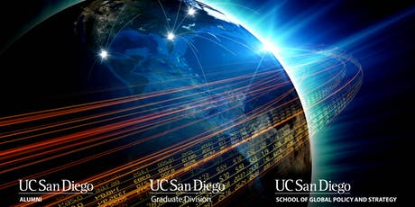 Managing Globalization tickets