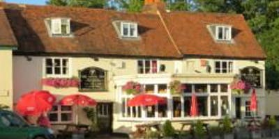 Sunday lunch October 20th - Thames Ditton Surrey