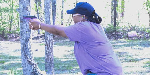 North Carolina Carry Conceal Course