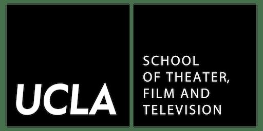 FILM Tour for Prospective Students - Nov 15