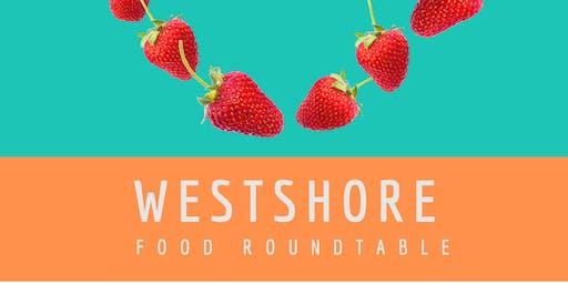 Westshore Food Roundtable