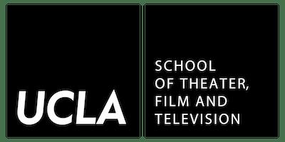 FILM Tour for Prospective Students - Nov 20