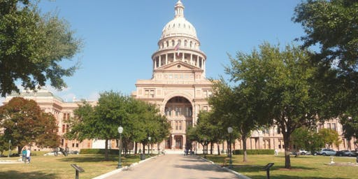 2020 Texas State of Reform Health Policy Conference