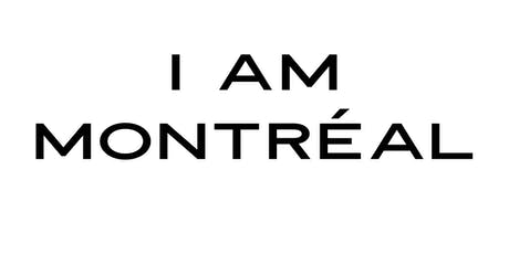 I AM Montreal tickets