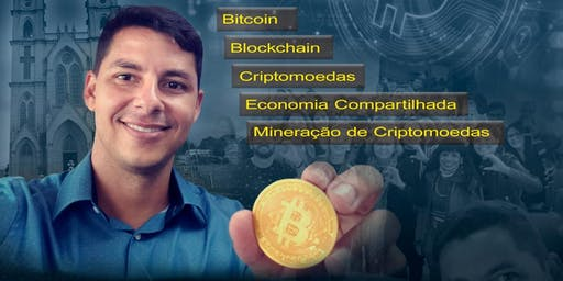 Workshop de Criptomoedas