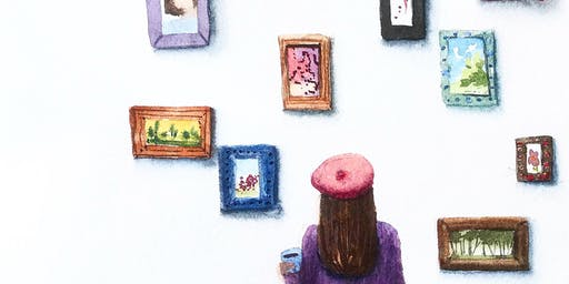 Little Picture Show