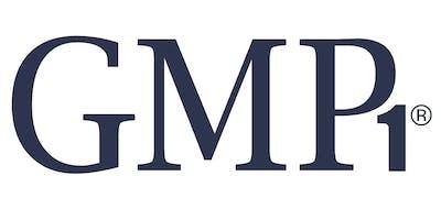 Sydney: Global Mobility Professional (GMP1®) Six Month Program (Sem 2)