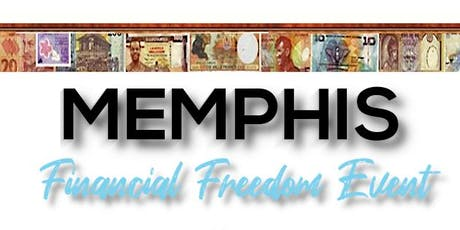 Trade House Investment Group Presents (Financial Freedom Event- Memphis) tickets