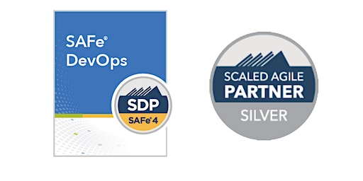 SAFe DevOps with SDP Certification in Orange County