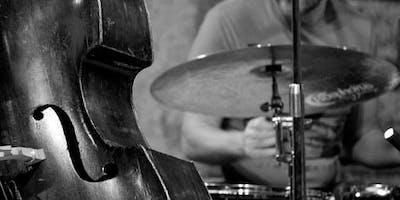 Jazz at the JACC - November
