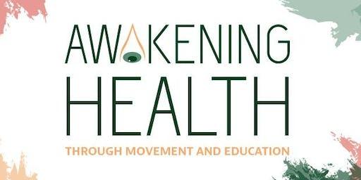 Awakening Health