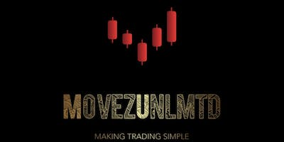 MovezUnlmtd University Live in Person Forex  and Bitcoin Education