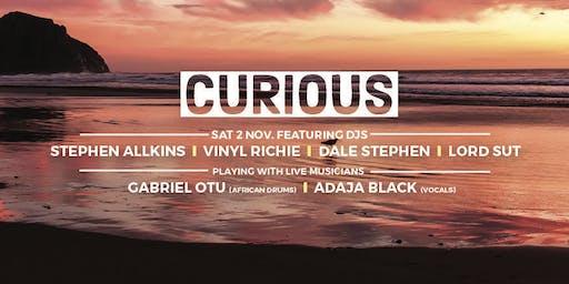 Curious 02.11.2019