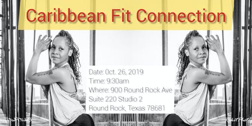Caribbean Fitness Connection