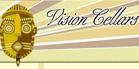 Wine Maker Dinner with Vision Cellars tickets