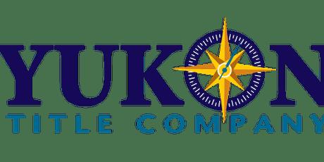 Fairbanks Curling Club - Yukon Title Competitive Cash Spiel tickets