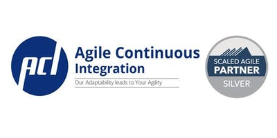 Scaled Agile: SAFe Lean Portfolio Management 4.6 Certification Course