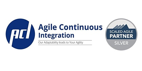 Scaled Agile: SAFe Lean Portfolio Management 5.0 Certification Course tickets