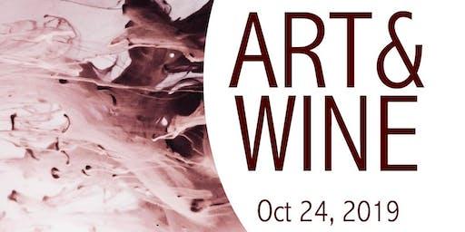 Art&Wine