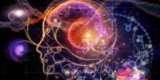 SOMA Full Moon Manifesting Breath Meditation