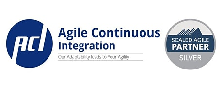 Scaled Agile: SAFe Lean Portfolio Management 5.0 Certification Course tickets