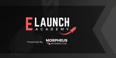 E-Launch Yourself & Your Business