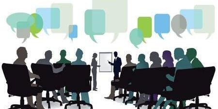 HSSA Workshop: Approaches to Identity