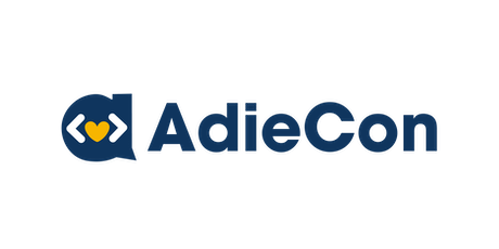 AdieCon tickets