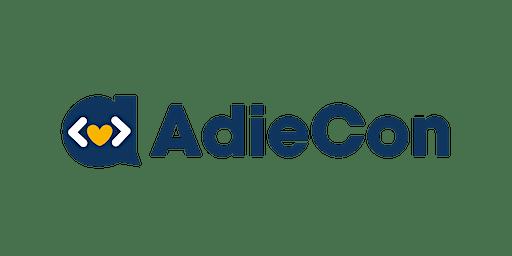 AdieCon