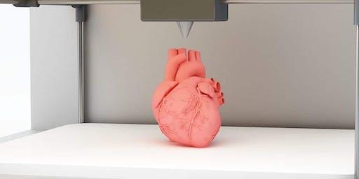 2020 Medical Device Make-a-Thon