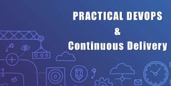 Practical DevOps & Continuous Delivery 2 Days Virtual Live Training in Utrecht