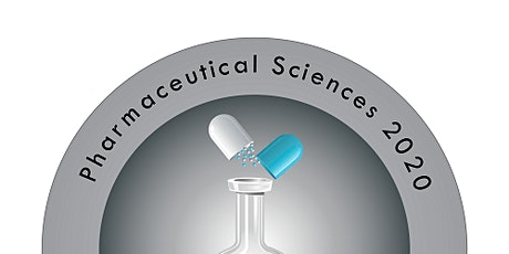 3rd International Conference and Exhibition on Pharmaceutics and Advanced D tickets