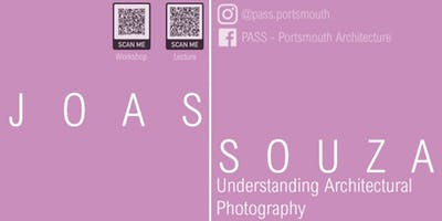 Photography Workshop with Joas Souza - PASS Event