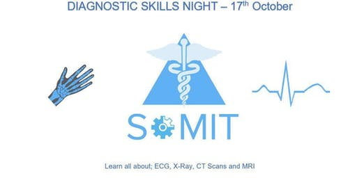 SoMIT Diagnostic Skills Night