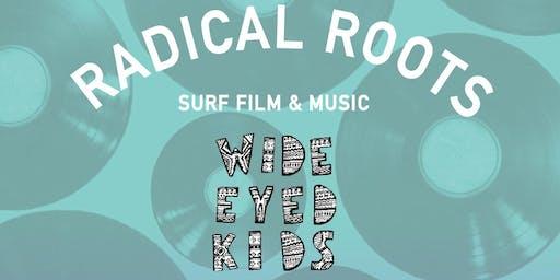 Radical Roots