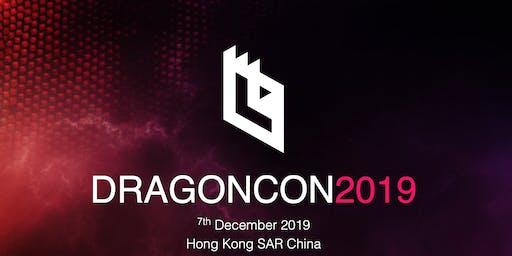 DragonCon 2019