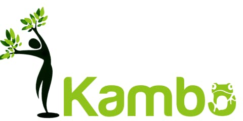 An Introduction to Kambo talk- with Lisa Ward