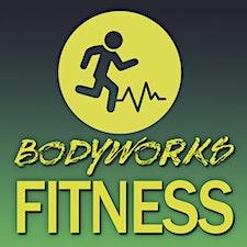 Bodyworks Fitness Birresborn logo