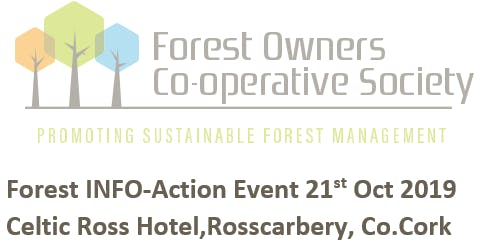 Forestry INFO-Action Seminar