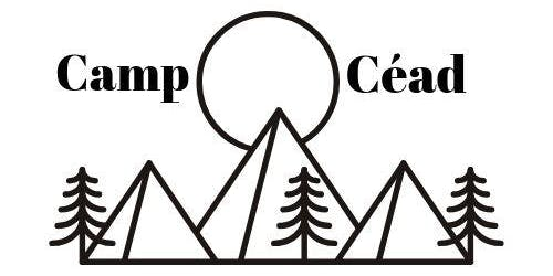 Camp Céad - Celebrating Senior Branches Centenary
