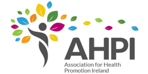 Implementation for Successful Health Promotion Action