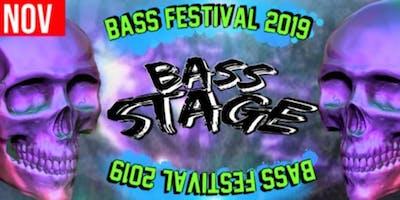 Bass Festival 2019