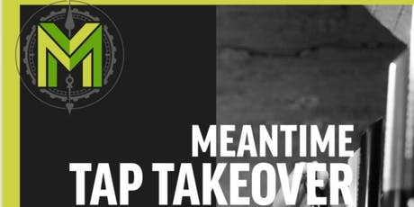 Meantime Tap & Retro Arcade Party tickets