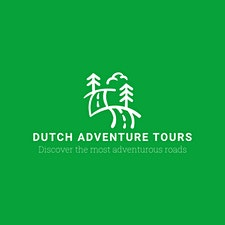 Dutch Adventure Tours logo