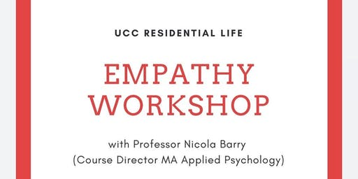 Empathy Workshop