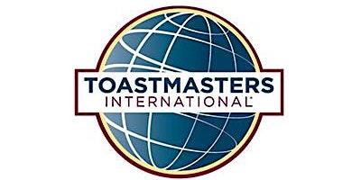 Northlake Toastmaster Meeting