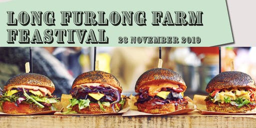 Long Furlong Farm Feastival